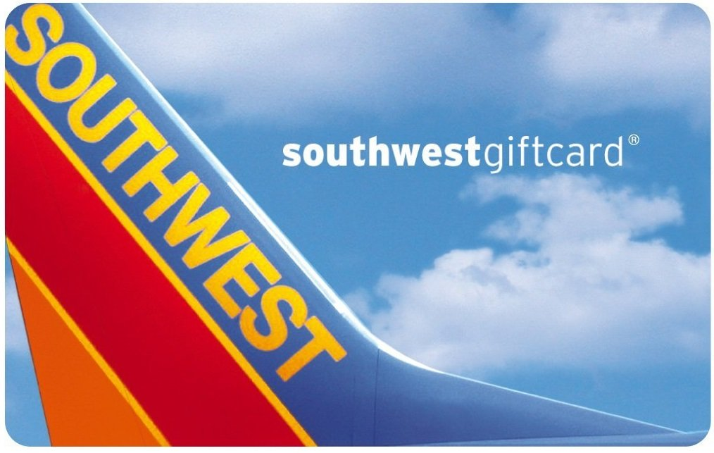 southwest-gc1